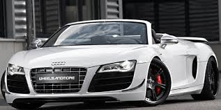 audi r8 price 2012 r8 spyder gt made lighter and more powerful wheelsandmore photos