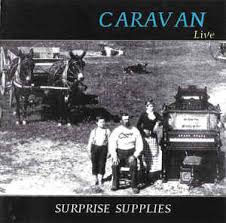photo album supplies caravan supplies cd album at discogs