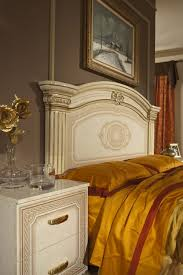 Black Furniture Bedroom Decorating Ideas Bedroom Decor Black Furniture Bedroom Ideas Black And Gold
