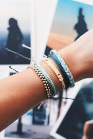 pandora jewelry discount 595 best jewelry images on pinterest jewelry accessories and rings