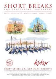 armony cuisine plan de cagne kirker holidays breaks 2017 by kirker holidays issuu