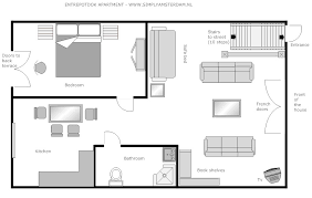 Anne Frank House Floor Plan Big House Layouts Best 1 Floor Plans Social Timeline Co