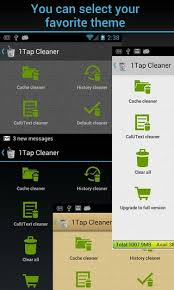 app cache cleaner pro apk free 1tap cleaner pro apk 2 71 free apk from apksum
