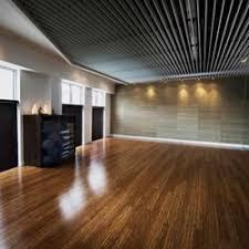 wind mobile vaughan mills stratusphere yoga studio closed yoga 255 bass pro mills