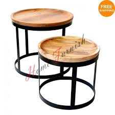 Wheels For Chair Legs Industrial Style Coffee Table With Wheels Industrial Style Kitchen