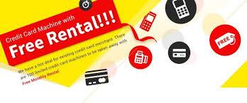 citi business card login citi business credit card login ikwordmama info