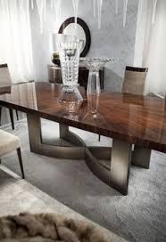giorgio collection dining tables giorgio collection google search in stl italian contemporary