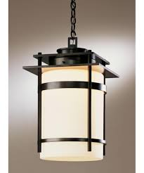 Indoor Hanging Lantern Light Fixture Indoor Lantern Light Fixtures Mellydia Info Mellydia Info
