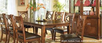 Dining Table Store Dining Room Furniture American Home Store Furniture Fort Wayne