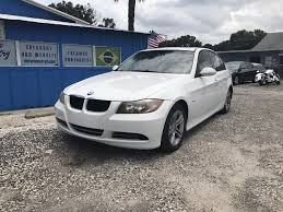 nissan armada for sale tallahassee 2008 bmw 3 series 328i in florida for sale 97 used cars from 5 995