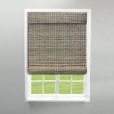 Roman Shades Jcpenney Roman Shades Shades The Home Depot