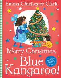 aussie christmas books my bored toddler