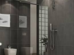 bathroom 94 shower enclosures small bathrooms small bath floor