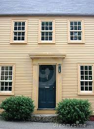 colonial style front doors front doors for colonial homes front door polish exterior colors
