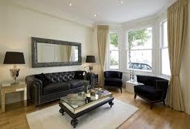 Chesterfield Sofa Design Ideas Chesterfield Living Room Ideas Coma Frique Studio 444e7ed1776b