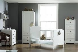 white contemporary nursery furniture sets u2014 nursery ideas how to
