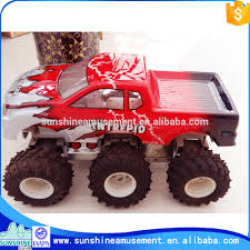 toy monster jam trucks for sale remote control truck for sale remote control truck for sale