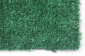 Fake Grass Outdoor Rug Amazon Com 12 U0027x9 U0027 Lawn Green Indoor Outdoor Artificial Turf