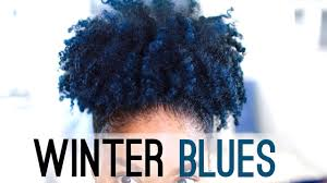 can i dye marley hair hair color 101 vibrant moisturized winter hair youtube
