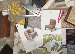 interior architect annabella nassetti u0027s design process