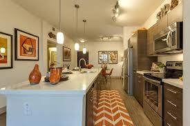 new midtown houston texas apartments home design very nice