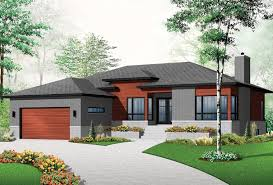 contemporary modern house plans house plan 76355 at familyhomeplans