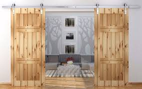 Where To Buy Barn Door Hardware Double Track Barn Door Hardware Install Cabinet Hardware Room