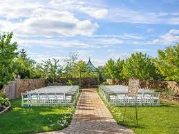 new hshire wedding venues nh wedding venues on a budget nh affordable new hshire wedding