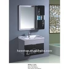 Pvc Vanity Product Pvc Bathroom Cabinet India