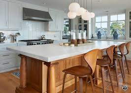 vermont danby marble u2014 stamford waterside design district