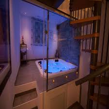 hotel avec dans la chambre var la captivant hotel avec dans la chambre paca academiaghcr