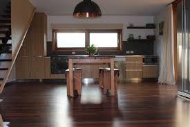 kitchen design ideas offspring tv warehouse industrial kitchen
