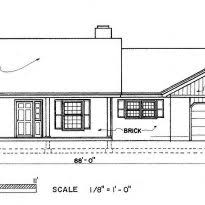 basic house plans free plans with open floor plans basic house floor plan on basics of