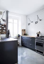 small kitchen kitchen without cabinets kitchens without cabinets should you go without