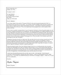 faculty application cover letter 28 images sle adjunct faculty