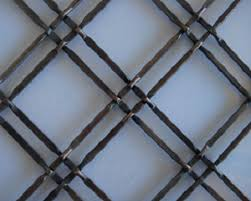 decorative wire mesh for cabinets decorative wire mesh for kitchen cabinet inserts toronto ontario