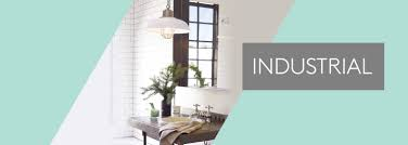 home interior direct sales 100 home interior direct sales 100 home interior direct