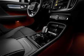 new volvo xc40 t5 all wheel drive momentum trim will start at 35 200