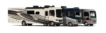 holiday rambler u2013 rv living u2013 holiday rambler motorhome lifestyle