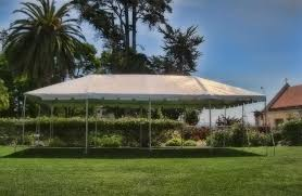rent canopy tent century rental tents tent canopies to rent