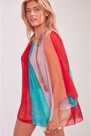 flowy blouses blouses bohemian summer 18 antikbatik com