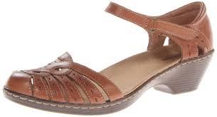 clarks women u0027s ashland brook oxford shoes pinterest oxfords