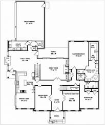 fourplex house plans extended family house triplex 13mp com