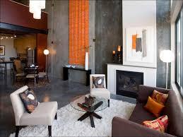 furniture wonderful zebra print living room leopard print chair