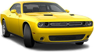 mac haik dodge chrysler jeep ram houston tx mac haik cdjr energy corridor chrysler dodge jeep ram