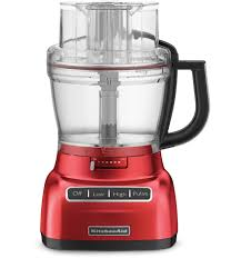 kitchenaid shop kitchenaid appliances online david jones