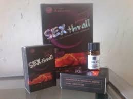 obat perangsang wanita sex thrall surabaya
