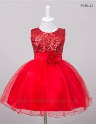 dresses for 11 year olds graduation 11 years girl dress best dress 2017