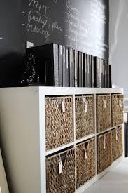 creative home storage ideas modern storage trends