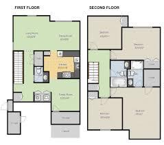 used car dealer floor plan financing dealer floor plan financing canada tags floor plan financing